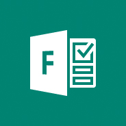 Windows_Education_Office_1920_Product_Icon-11-Forms_IMG