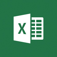 Windows_Education_Office_1920_Product_Icon-7-Excel_IMG